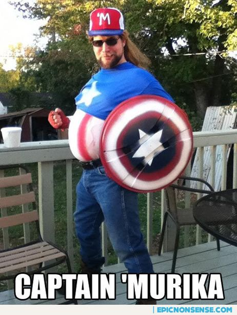 redneck-captain-america