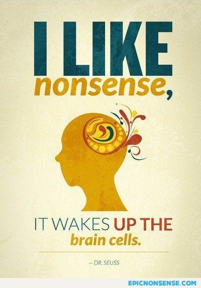 dr-seuss-i-like-nonsense
