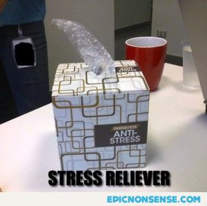 bubble-wrap-tissue-box
