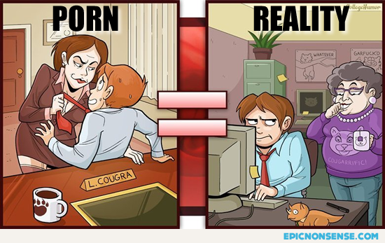 porn-and-reality