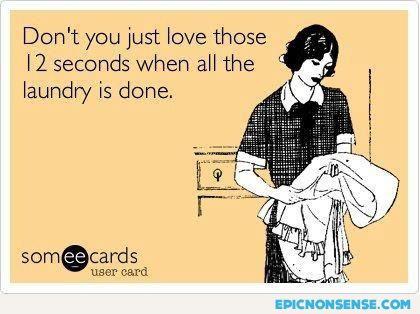 12 Seconds