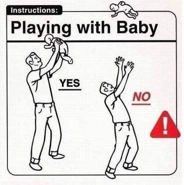 baby3